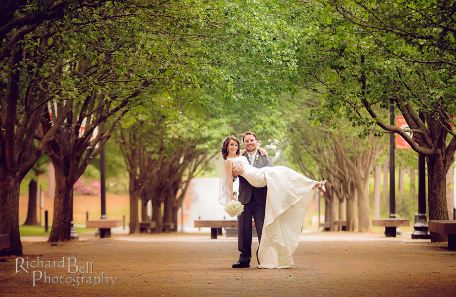 newberrywedding-14