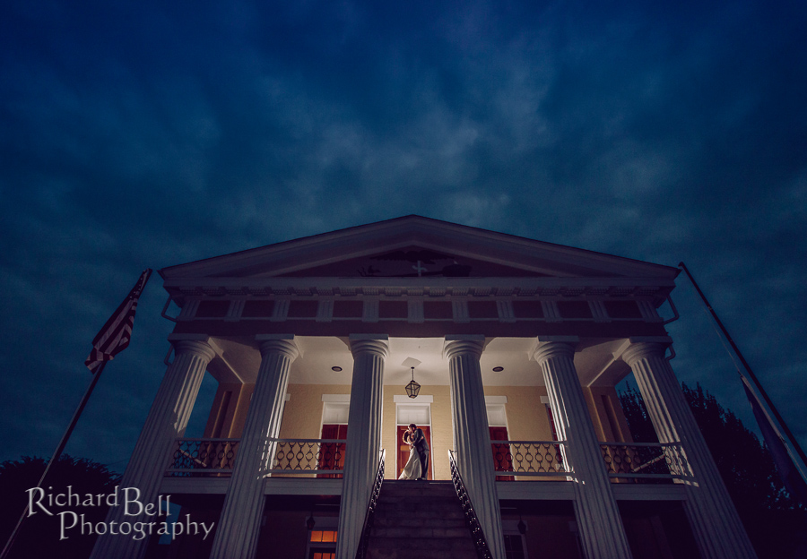 newberrywedding-15