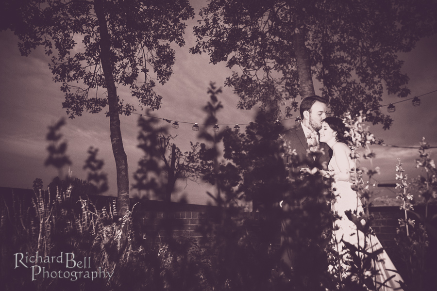 newberrywedding-16