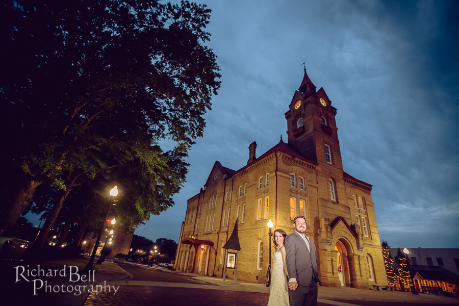 newberrywedding-17