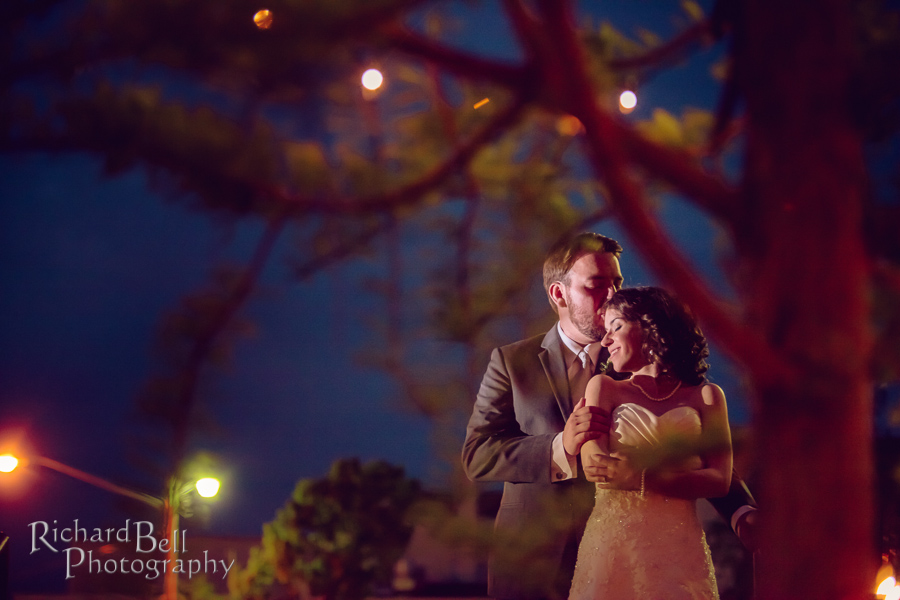 newberrywedding-18
