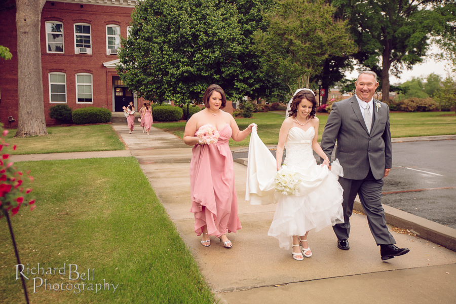 newberrywedding-6